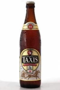 pardubický TAXIS